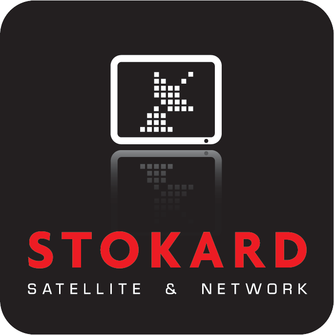Stokard satellite & network – Télévision par satellite – internet par satellite